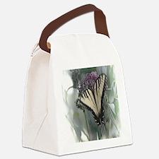 Animals 4170 Canvas Lunch Bag