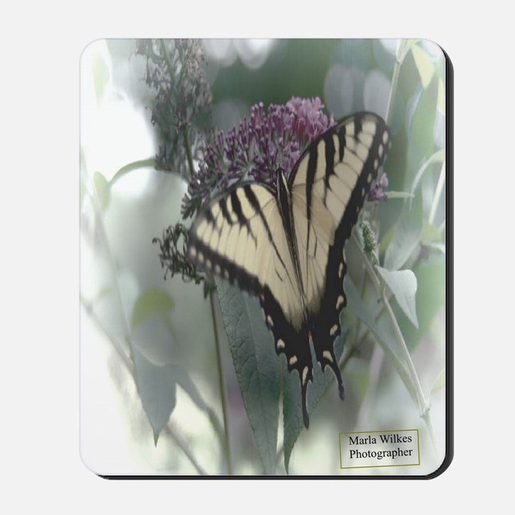 Animals 4170 Mousepad