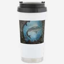 Tarpon Travel Mug