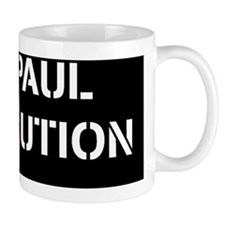 ron-paul-revolution-bumper Mug