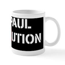 ron-paul-revolution-bumper Mug