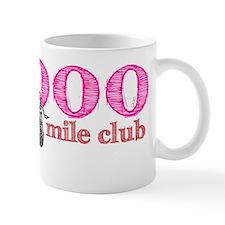 1000p Mug