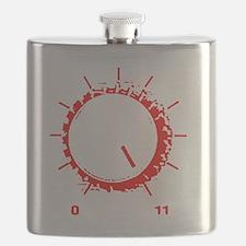Goesto11 Flask