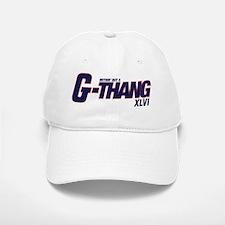 G-THANG2 Baseball Baseball Cap