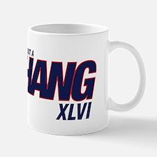 G-THANG2 Small Small Mug
