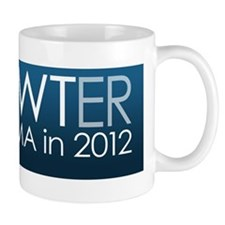 10x3_sticker_newter_02 Mug