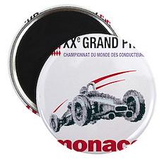 monaco2 Magnet