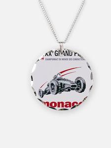 monaco2 Necklace