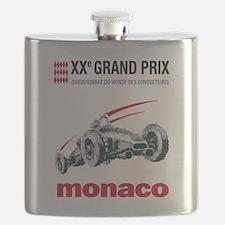 monaco2 Flask