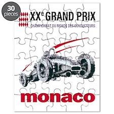 monaco2 Puzzle