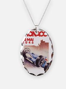 Monaco_final Necklace