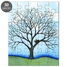 tree cairo Puzzle
