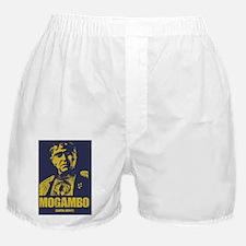Mogambo Boxer Shorts