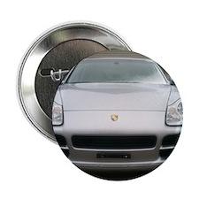 """2006 Porsche Cayenne 2.25"""" Button"""