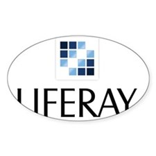 LIFERAY_COLOR_VERTICAL_LARGE_TRANSP Decal