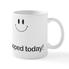 tshirt designs 0777 Small Mug