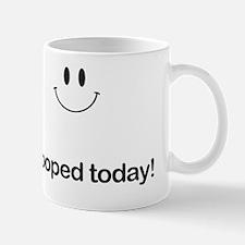 tshirt designs 0777 Small Small Mug