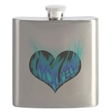heart_on_for_you_flames_1 Flask