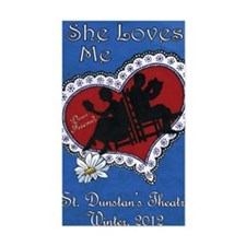 She-Loves-Me-T-Shirt Decal