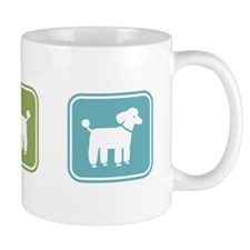 poodless Mug