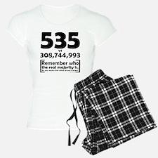 535 Pajamas