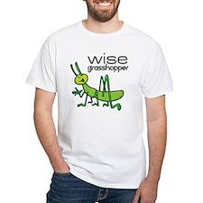 grasshopper Shirt