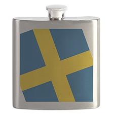 temp_flip_flops_flag Flask