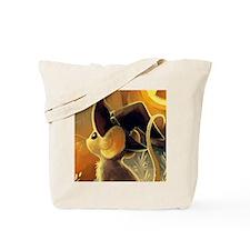 Transformice Halloween 1 Tote Bag