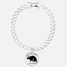 RatsHaveRights Bracelet