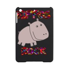 hippo iPad Mini Case
