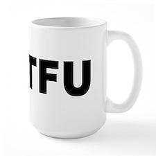 STFU Mugs