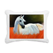 IMG_0632 (1) Rectangular Canvas Pillow