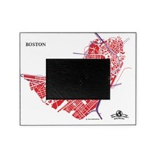 M-GY_BOS-MA_RD-PR_1 Picture Frame