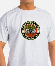 PARATROOPERS T-Shirt