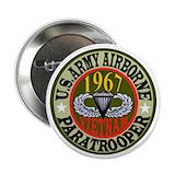 Airborne paratrooper 1967 Single