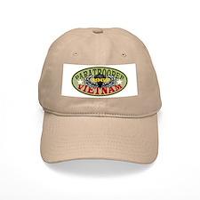 PARATROOPERS Baseball Cap