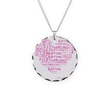 bt.gif Necklace