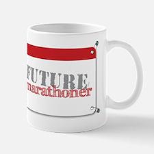 futurer Mug