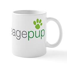 highmileg Mug