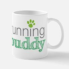 runbud Mug