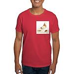 1973 West Dark T-Shirt