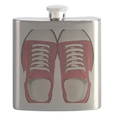 cpflops020 Flask