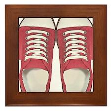 cpflops020 Framed Tile