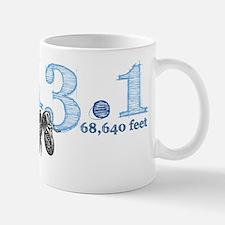 13.1b Mug