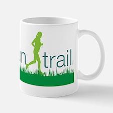 trailF Mug