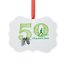 50g Ornament