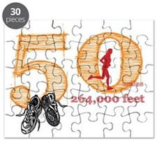 50of Puzzle