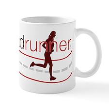 roadW Mug