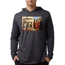 Shea Stadium Dog T-Shirt