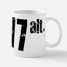 v7-alt Mug